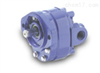 VICKERS威格士26000型齿轮泵技术参数