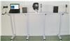棱镜度测试仪-自动换算