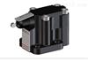 ATOS插装阀ISO标准尺寸16, 25, 32, 40,通径