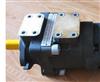 ATOS阿托斯双联叶片泵PFED系列原装现货