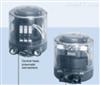 特价宝德1066型号控制头卫生型阀结构