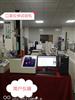上海口罩拉力试验机怎么测试