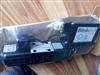 直发DHI系列ATOS电磁阀