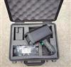 uv365LED-SC手持充电式一体紫外线灯