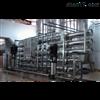 FLOM—医药行业纯水设备