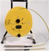 美国WL550油水界面仪(10M线缆)
