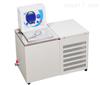 DCW-3506低温恒温槽价格
