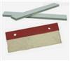 MPI/耐高溫絕緣材料