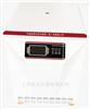 Jipad2020-QRJ 防止气溶胶净化安全脱帽盖恒温离心机