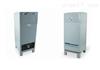 ZSC-VIII自动排空水采样器