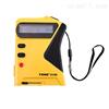 3100时代TIME®3100双数显糙度仪-原TR100