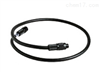BR50/BR80EXTECH BRC-EXT 视频内窥镜扩展电缆