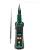 EXTECH HDV-WTX1L无线探针1m