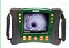 EXTECH HDV600高分辨率管道内窥镜主机