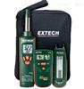 EXTECH MO280-KW水损伤修复工具包