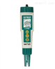 EXTECH EC400笔式电导率TDS/盐度计