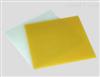 3240环氧酚醛层压玻璃布板制品
