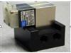 美国MAC电磁阀的基本工作原理