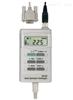 407355EXTECH 带PC接口的噪声测量仪/数据记录仪