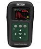 EXTECH TKG250数字超声波测厚仪/数据记录仪