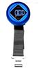 EXTECH SC50手持式数字电子秤