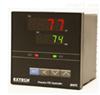 EXTECH 96VFL13 1/4 DIN温度PID控制器