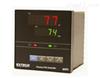 EXTECH 96VFL11继电器输出温度PID控制器