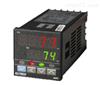 EXTECH 48VFL11 1/16 DIN温度PID控制器