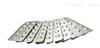 EXTECH CL203余氯试剂片(10pk-100次测试)