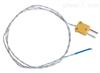 EXTECH TP870珠线K型温度探头-40至482°F