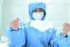 聚丙烯口罩颗粒过滤物测试守好疫情监测前哨