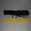 KH055-KHC-1瓶式深水采样器报价