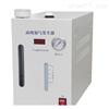 AYAN-5L高纯度氮气发生器5升气体发生装置