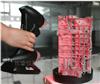 HSCAN331三维扫描仪用于精密零部件检测