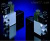HAWE压力调理阀液压行业应用