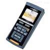 Multi 3510 IDS水质检测仪(现货包邮)