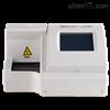 CY-U500尿液分析仪