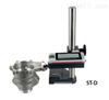 马尔粗糙度仪ST-D/ ST-F/ST-G测量台/支架