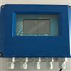 TD-F6L900在线流量计供应厂家