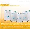 超纯水机Medium-E300/400/600/800/1200UVF