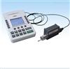 马尔粗糙度测量仪m300c现货代理