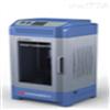 BXG1-XH-600US智能超声波细胞破碎仪报价