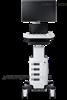 XH40彩色多普勒超声诊断仪