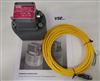 VS4GPO12VVS4GPO12V德国威仕VSE流量计供应