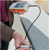 FPR1测头 -喷砂部件表面轮廓测量