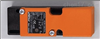 IF5653德国易福门IFM传感器优质现货