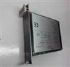 E-MI-AC-01F意大利阿托斯ATOS放大器特价