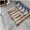C20-0.25KWC型電動液體攪拌機C200 1/4HP-0.25KW