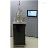 NSC-3500(M)磁控溅射系统