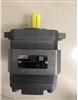 PGH型力士乐液压泵PGH2-2X/008RE07VU2现货